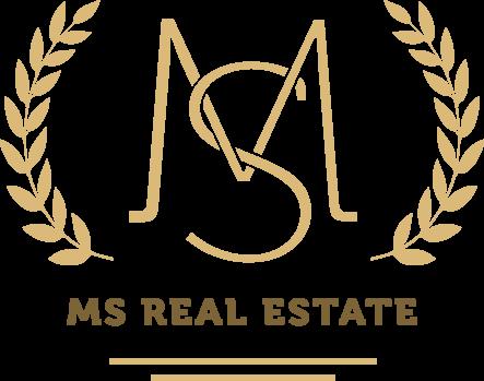 продажа и аренда недвижимости за рубежом